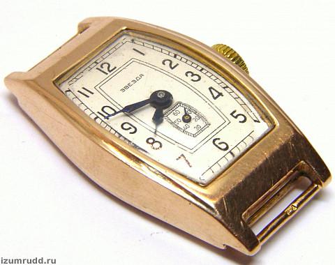 Скупка золотые часы выкуп часы